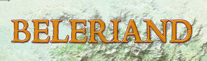 Beleriand - Download